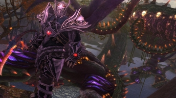 Trion Worlds confirms layoffs