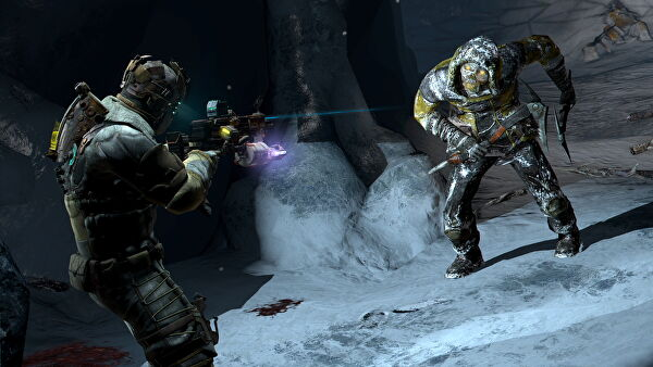Dead Space 3_1