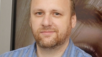 David Cage, Frank O'Connor, Phil Larsen join DICE Summit speakers