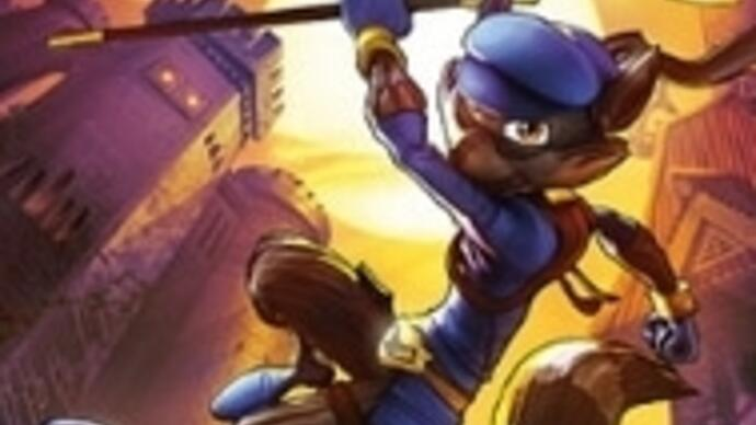 PlayStation exclusive Sly Cooper: Thieves in Time releasedate