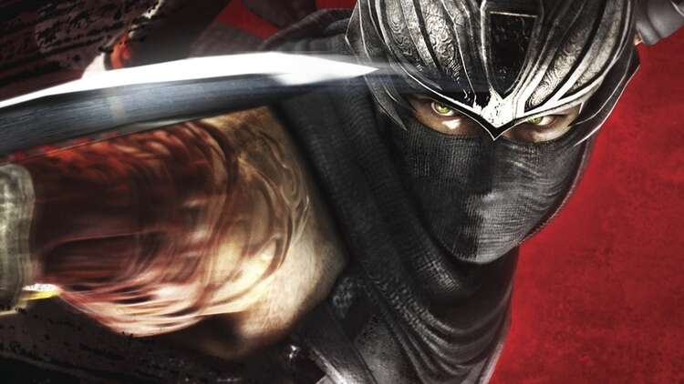 Face Off Ninja Gaiden 3 Razor S Edge On Wii U Eurogamer Net