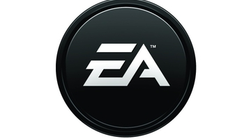EA dropped from NASDAQ 100