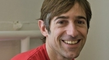 Zynga's Pincus makes Worst CEOs list