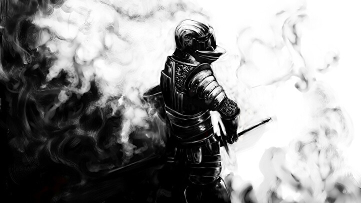 external image free-dark-souls-2-hd-desktop-wallpaper.jpg