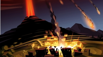 Project Godus Kickstarter reaches funding goal