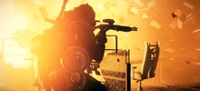 Detalles del DLC End Game para Battlefield 3