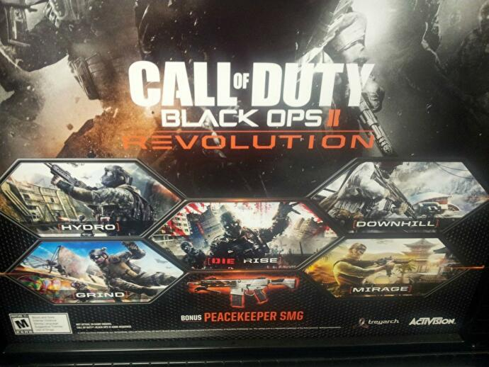 First Call of Duty: Black Ops 2 DLC Revolution leaked ... on call of duty dlc maps, call of duty mw1 maps, minecraft bo2 maps, call of duty nuke town, call of duty war maps, call of duty black ops ii maps, call of duty black ops multiplayer maps, bo2 uprising maps, call of duty mw3 maps, call of duty mw maps, call of duty 4 maps, call of duty zombies maps, call of duty waw maps, cod bo2 maps, call of duty bo1 maps, call of duty maps list, call of duty nuketown maps, bo2 dlc maps, call of duty minecraft maps, call of duty ghosts,