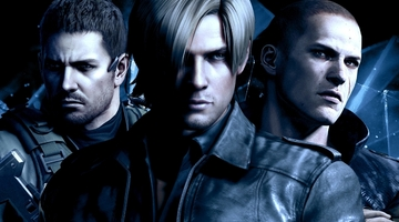 Capcom avoiding late Wii U ports