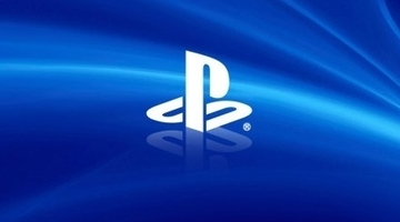 "Sony patent would ""suppress"" second-hand sales"