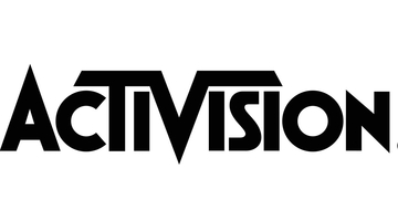 Peter Hepworth moves on from Activision UK
