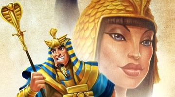 "Age of Empires updates ""no longer cost-effective"""
