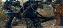 Patch in arrivo per la versione PC di Ghost Recon: Future Soldier