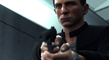 Activision 007 games pulled from digital stores