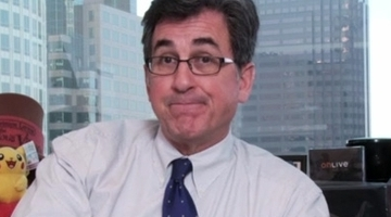 Pachter: Nintendo weakness contributes to 11% decline in December