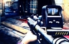 Dead Trigger 2 Most Wanted Features