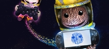 Recension: LittleBigPlanet 2 Cross Controller Pack
