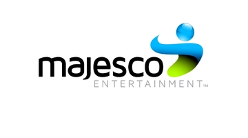 Substantial layoffs at Majesco Europe