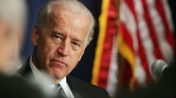 Biden meeting with game industry