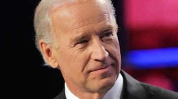 IGDA writes Biden, calls for more game violence research