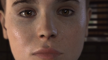David Cage: Sequels kill creativity