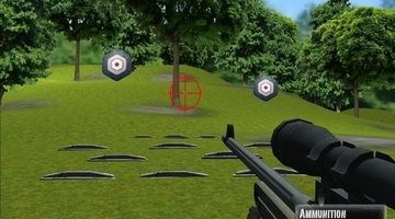 NRA releases iOS game