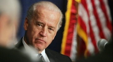 No mention of games in Biden proposals