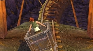 Temple Run 2 gets 20m downloads in 4 days