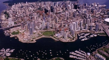 "Vancouver devs call for ""level playing field"" on tax incentives"