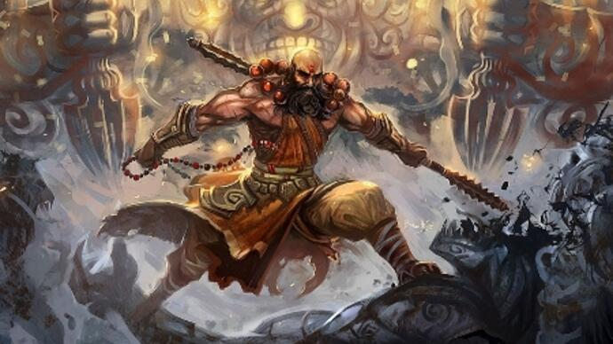 Blizzard: Diablo 3 expansion in the works