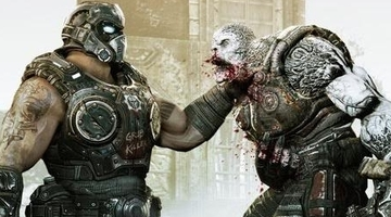 Gears of War franchise passes 19 million sales