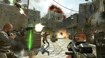 Black Ops II embraces esports with live YouTube streaming