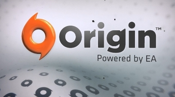 Origin partners with Twitch.tv for live broadcasts