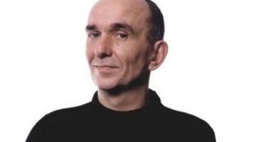 Molyneux only making one more game