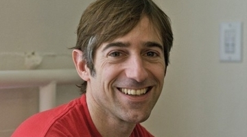 Zynga: We define innovation differently