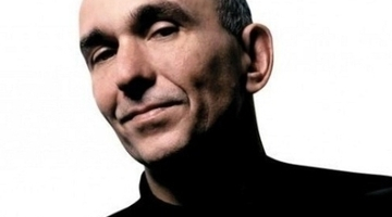 Molyneux skeptical about tablet/TV gaming