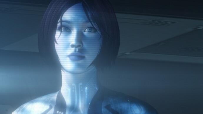 UK chart: Halo 4 top but sales lower than Halo 3,Reach