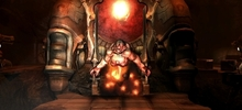 El Doom 3 original ya vuelve a estar disponible en Steam