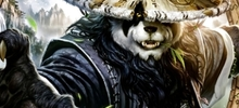 Recension: World of Warcraft: Mists of Pandaria
