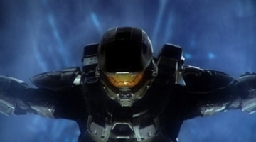 Halo 4 amasses $220 million in 24 hours