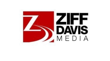 Ziff Davis acquired by j2 Global for $167 million