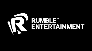 Rumble Entertainment hires Zynga vets