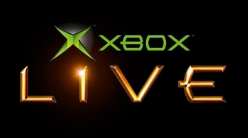 Xbox Live Turns 10: Reflecting On An Online Revolution