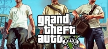Grand Theft Auto V - An�lise ao segundo trailer