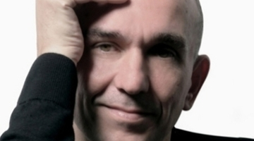 Molyneux: Games have failed to become another true entertainment form