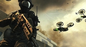 GameStop shifts 1m Black Ops 2 units on launch night