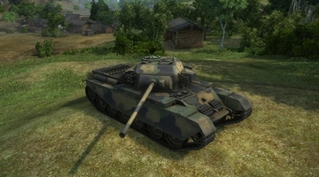 Wargaming sets up shop in Southeast Asia