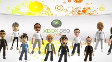 A decade on, Xbox Live must face its biggest challenge