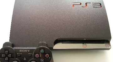 70 million PS3 units shipped worldwide