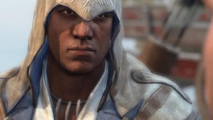 Ubisoft details huge Assassin's Creed 3 patch