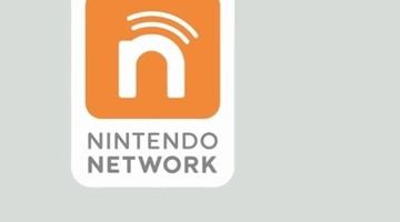 Nintendo Network accounts currently tied to single Wii U